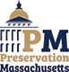 Preservation Massachusetts